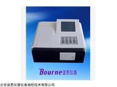 高端农药检测仪BN-NC-96GD