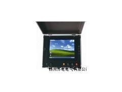 SDDL-2013电缆故障测试仪价格, 电缆故障测试仪厂家