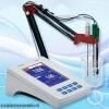 GR/HI4222 北京超大彩屏高精度双通道酸度测定仪