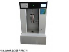 FT-102D锌粉体积密度仪