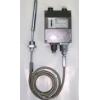 WTZK-50压力式温度控制器,温度控制器厂家