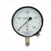 YTZ-150电阻远传压力表,远传压力表厂家