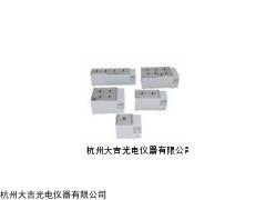 HH-2/HH-4恒温水浴锅,恒温水浴锅价格