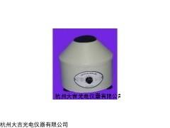 上海电动离心机厂,电动离心机价格