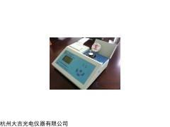 DJY-6PC土壤养分速测仪,土壤养分速测仪厂