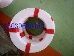 DN10聚四氟乙烯密封垫、聚四氟乙烯垫