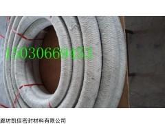 黑龙江25mm陶瓷纤维圆编绳