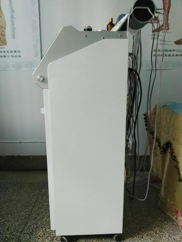 广州生物电理疗仪,生物电理疗培训加盟
