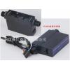MF4003-5-06-V-A气体质量流量计
