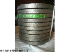 石墨石棉橡胶盘根,YS350油浸石墨盘根