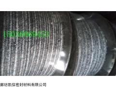 碳化纤维盘根和碳素纤维盘根有哪些区别?