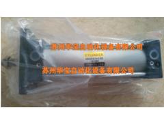臺灣新州APMATIC氣缸ASR-63B150-FA-S1
