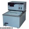 HSS-1恒温水槽,数字式超级恒温水槽厂家