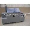 JY-THM-500二氧化硫气体盐雾腐蚀箱,盐雾腐蚀试验箱