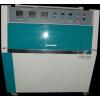 JY-ZND-235XLUV紫外老化试验箱,紫外老化试验箱