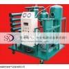 抗燃油专用滤油机价格