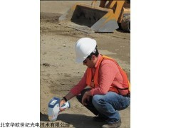 S1 TITAN土壤重金属分析仪