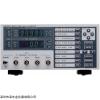 Hioki 3511-50,日置3511-50 LCR測試儀