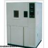 上海GDWJ-050C高低温交变湿热试验箱供应商