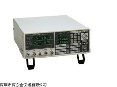 Hioki 3506-10电容测试仪,日置3506-10