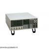 Hioki 3506-10電容測試儀,日置3506-10