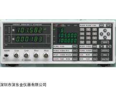 日置3504-40,Hioki 3504-40电容测试仪
