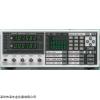 日置3504-40,Hioki 3504-40電容測試儀