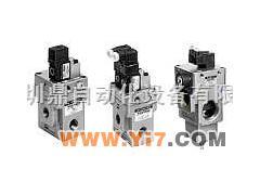 现货报价日本SMC大流通能力功率阀VEX5501-044E图片说明 现货报价日本SMC大流通能力功率阀VEX5501-044E图片说明