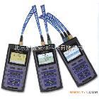 DS/3430 新款便携式水质分析仪