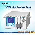 P6000-3L型 高压输液泵、平流泵