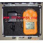 BS33-(CO+EX+O2+H2S) 便携式四合一气体检测仪/便携式多气体检测仪/便携式多气体报警仪