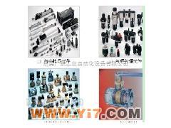 深圳ckd电磁阀#日本CKD电磁阀一级代理