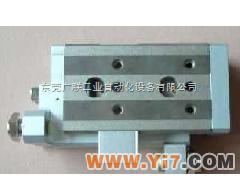 原装日本SMC气缸#SMC气缸型号