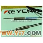 日本基恩士keyence&keyence 传感器