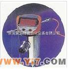 IFM编码器*中国IFM