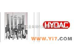 HYDAC产品样本%德国HYDAC贺德克传感器