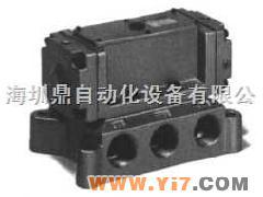 现货报价日本SMC5通气控阀VPA4450-06图片说明 现货报价日本SMC5通气控阀VPA4450-06图片说明