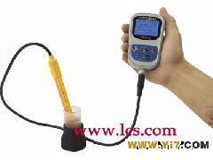 水质硬度仪 水质浓度检测仪 水质硬度检测仪