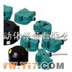 倍加福P+F超声波传感器%倍加福中国