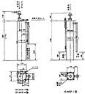 排水管管径dn(mm) 20 吹扫管管 我们在国内率先推出模块化设计结构,一