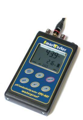 粒度分析仪/空气喷射塞( 汽车电路短路断路检测仪 肌电图诱发电位仪(4