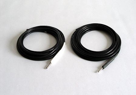 供应铂电阻温度传感; 铂电阻温度传感器价格k17014; 供应铂电阻温度