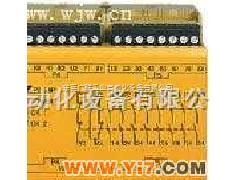 专业代理德国PILZ传感器¥皮尔兹继电器