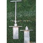 DS-41020 土壤采样器