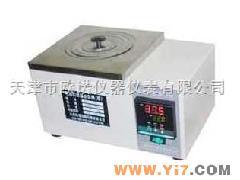 SY-1-1 电子恒温水浴锅SY-1-1