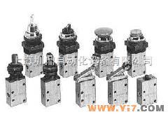 现货报价日本SMC手动阀VM430-01-00图片说明 现货报价日本SMC手动阀VM430-01-00图片说明