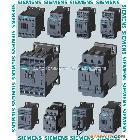 3RT2027-1BB40 3RT2028-1AN20 西门子接触器3RT2028-1BB40 3RT6025-1AN20
