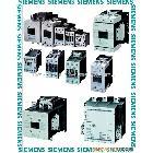 3RT1017-1AB01 3RT1017-1AF02 西门子SIRIUS 3RT1接触器3RT1017-1AF02