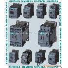 3RT2916-1BB00 3RT2916-1EH00 西门子接触器附件3RT2916-1BC00 3RT2916-1JJ00