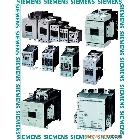 3RT1025-1AG20 3RT1025-1AG24 西门子SIRIUS 3RT1接触器3RT1025-1AG20